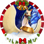 Genervo avatar