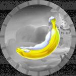 urqui9595 avatar