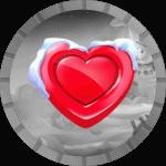 bore123 avatar