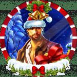 Yaroslove avatar