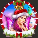 Monyb1 avatar