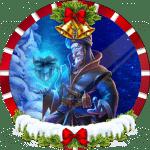 Zufir avatar