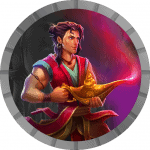 HyperioN avatar