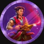 Zhyrka avatar