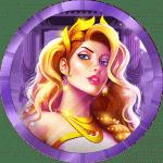 Zmijka avatar