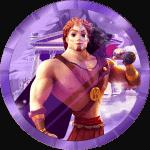 Janek59 avatar