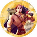 icetea00 avatar