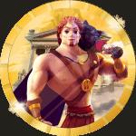 gullubulle avatar