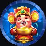 ugur5454 avatar