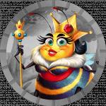 monkri57 avatar