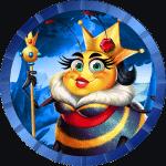 Misluk avatar