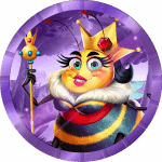 Daria98 avatar