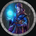 Zbigwald1 avatar