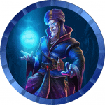Schniefke avatar