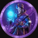 WINSOCIAL avatar