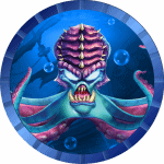 dilo avatar