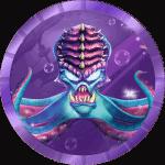 Imah avatar