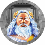 yukatan74 avatar