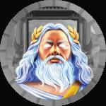 extreme27 avatar
