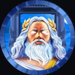 thygz12 avatar