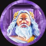 DedBaroded avatar