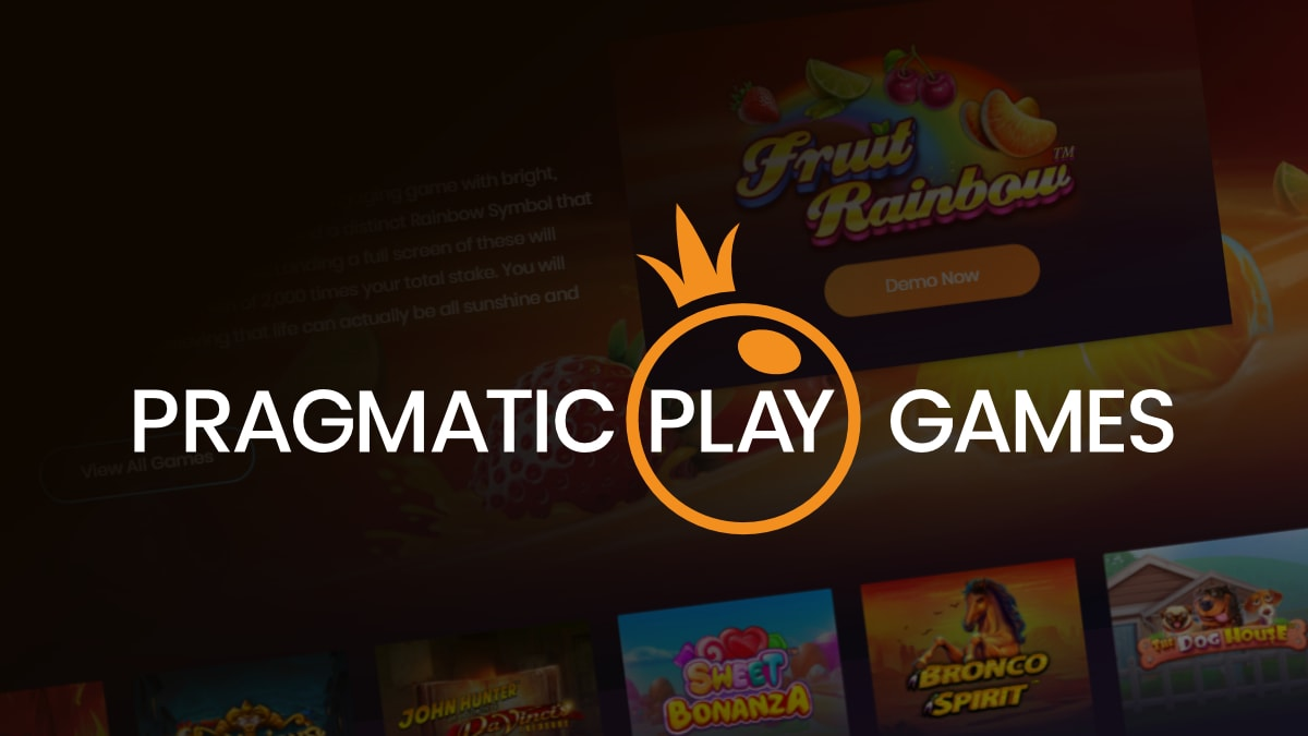 Pragmatic Play Free Online Slots Games Tournaments Banner