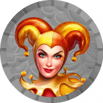 suchender avatar