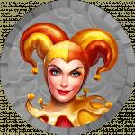 koceto73 avatar