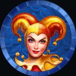 kumi13 avatar