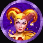 Uthie avatar