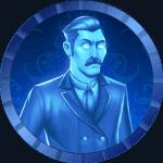 timetokrt avatar