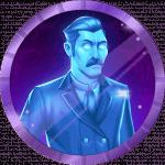Lahodiss avatar