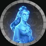 tygrysek avatar