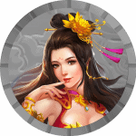 asiaraju avatar
