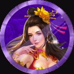 deni avatar