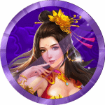 Crosby68 avatar