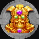 alevi24 avatar