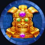 Kotmarko avatar
