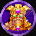 Manka7a avatar