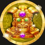 mucka avatar