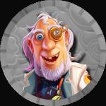 Wojtas avatar