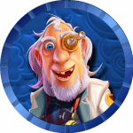 kurgan avatar