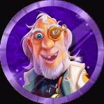 barbaris avatar