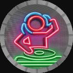 Taschacore avatar