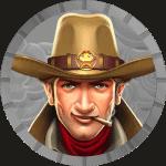 krzysiek28 avatar
