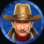 David1993 avatar