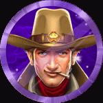 JohnBorn avatar