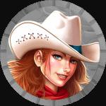 mimozana avatar