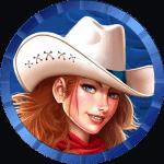 Allalara16 avatar