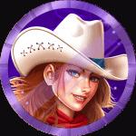 IRIDOL avatar